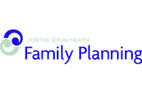 new zealand family planning ippf