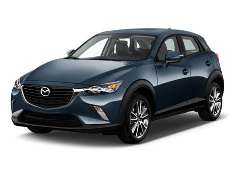 mazda deals mazda dealer incentives foothills mazda