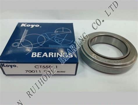 Bearing Ct 52 S Koyo Clutch Release Bearing automotive koyo clutch bearing ct55bl clutch release bearings view koyo clutch bearing koyo