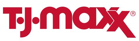 tj maxx queen creek marketplace t j maxx logo