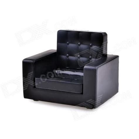 couch sb siri s couch sc 01 sb pu cell phone holder for iphone 4