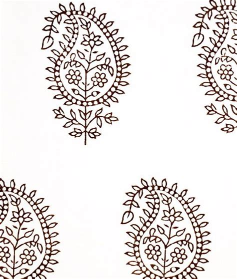 henna tattoo muster anleitung henna pattern and inspiration paisley muster