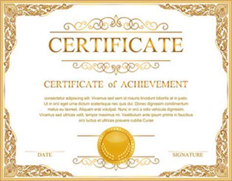 "search photos ""certificate border"""