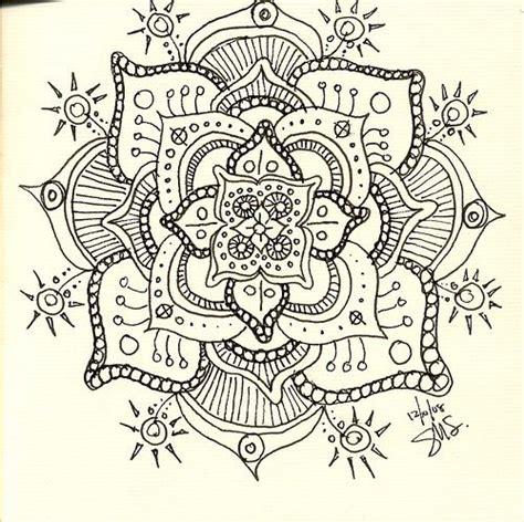 spiritual mandala coloring pages pin by brandi wyatt on tattoo ideas pinterest