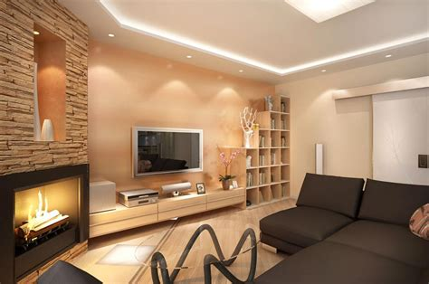 interior decoration in nigeria interior decoration company in nigeria business nigeria