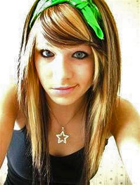 super cute hair cuts for long hair and 8 year old girls really cute hairstyles for long hair