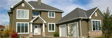 buy houses in massachusetts massachusetts real estate rhode island real estate find homes for sale in massachusetts
