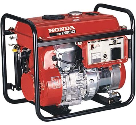 honda generator sale honda petrol generator eb2200 price review and buy in