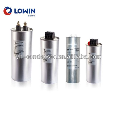 how to discharge 3 phase capacitor three phase 440v 25kvar power factor correction capacitor buy 440v power factor correction