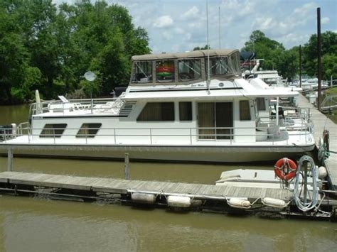 boat motors for sale in ky motor yacht new and used boats for sale in kentucky