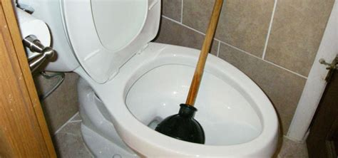 Toilet Plumbing Problems by Most Common Toilet Problems