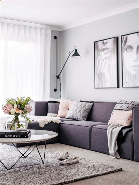 scandinavian interior magazine 230 best scandi interiors images on pinterest