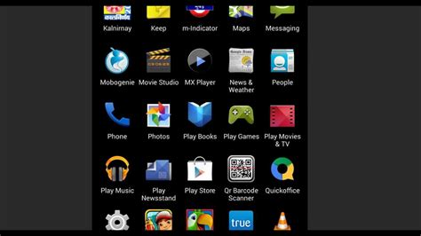free downloads for android mobile phones mobogenie market best free for your android phone