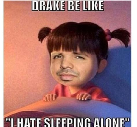 Meme Tumblr - drake meme on tumblr