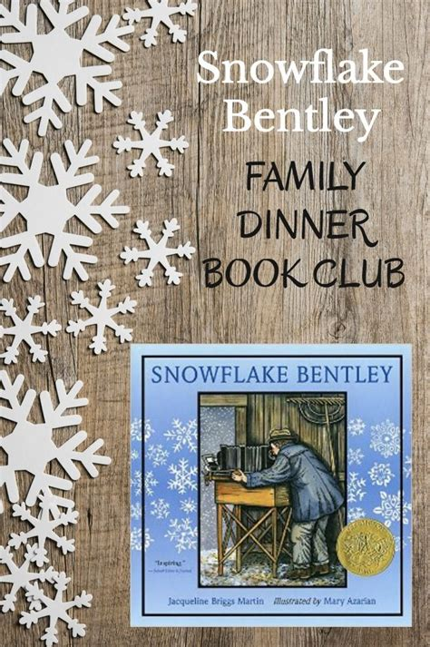 snowflake bentley book 1000 images about read aloud resources on pinterest