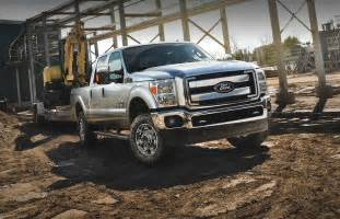 2016 Ford F 350 2016 Ford F 350 Belongs To The Class Of The Duty
