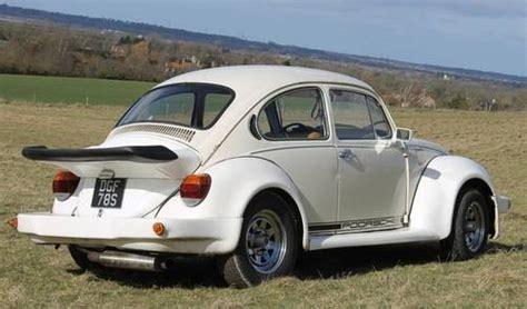 porsche 911 turbo 80s for sale vw beetle 80s porsche 911 turbo kit lhd