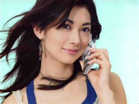 imagenes japonesas de ranking de las actrices japonesas mas bellas listas en