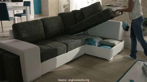 divani ecopelle opinioni esclusivo 4 divano mondo convenienza ecopelle jake vintage