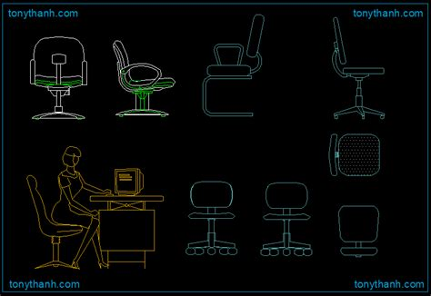 cad office furniture office furniture cad blocks free home office furniture