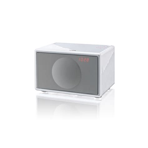 Geneva Sound System Model S Wireless Dab geneva sound system model s wireless dab