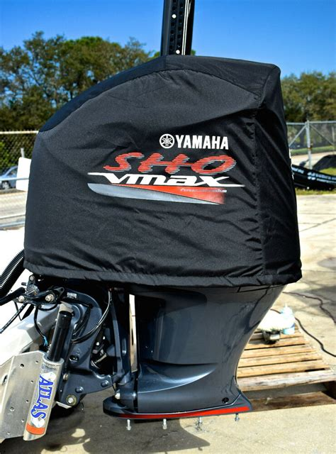 axis boats for sale knoxville tn yamaha 250 sho outboard ebay autos post
