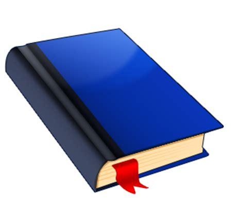 libro one inside a novel venta del libro de fiestas ayto de gaianes