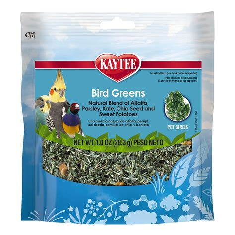 bird greens treat for all pet birds bird treats spray