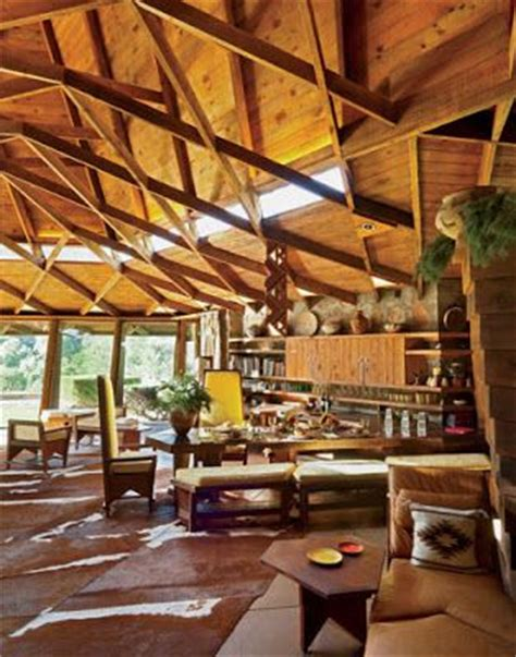 frank lloyd wright tree house 10 best images about frank lloyd wright on pinterest florence house and usonian