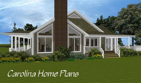 carolina home plans 40 by 40 house plans joy studio design gallery best design