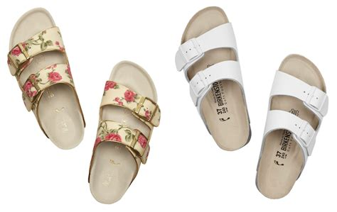 birkenstock sandals look alike birkenstock look alike sandals 28 images 27