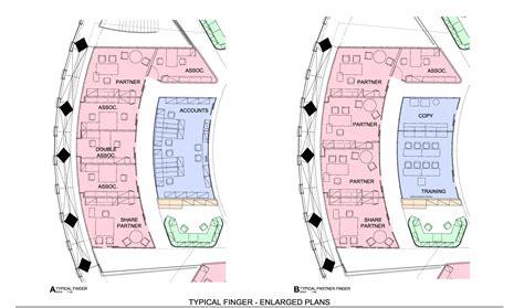 30 st mary axe floor plan 30 st mary axe floor plan 28 images eumiesaward 오피스