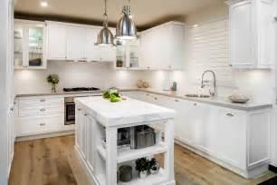 kitchen looks hton style kitchen designs in melbourne sydney australia
