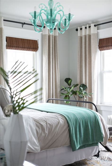 guest bedroom decor 5 tips for a cozy guest bedroom