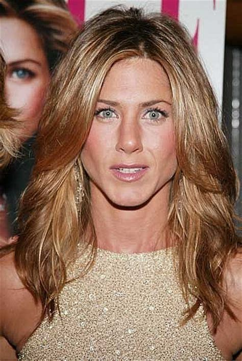 pin by jennifer farms on hair strictly pinterest how to get jennifer anistons hair color haiiiir