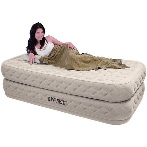 best air beds what is the best air mattress decor ideasdecor ideas