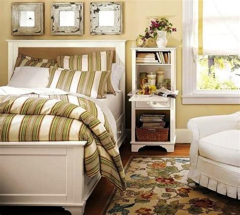 28 small bedroom decorating ideas on a budget small