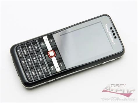 Hp Sony Gsmarena handphone jajansembarangan s