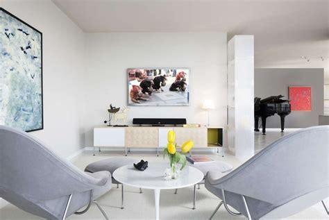 rdk home design ltd idea home and house