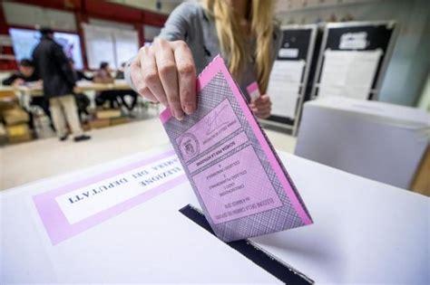 ministero degli interni elezioni regionali elezioni politiche e regionali lazio 2018 i dati sull
