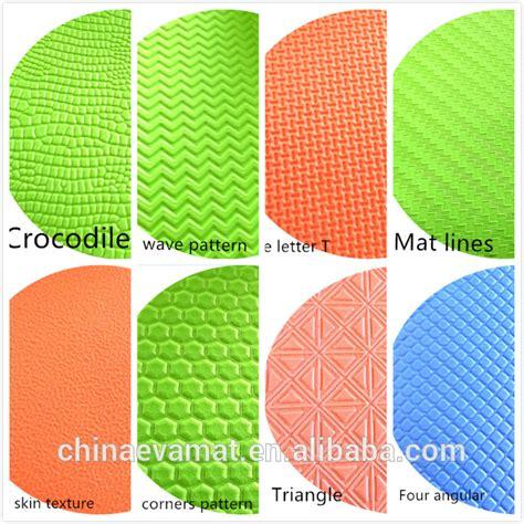 Eco Friendly Mats Wholesale by Eco Friendly Type Mats Buy Custom Print Eco