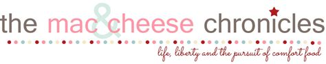printable planner pages the mac and cheese chronicles the mac and cheese chronicles life liberty and the