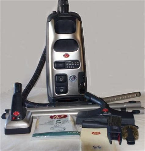 R3 Vacuum Cleaner kitchen storage organisation 1 royal vacuum cleaner used was sold for r3 500 00 on 14