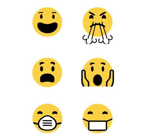 emoji on windows 10 windows 10 lets you flip a middle finger with emoji the