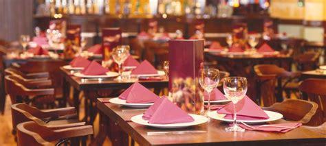 restaurant rethel cauchemar en cuisine restaurants starry hotel