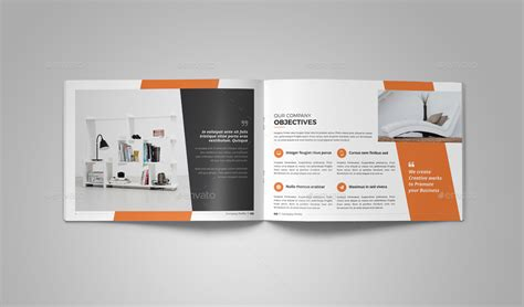 design company profile brochure company profile brochure v2 by miyaji75 graphicriver