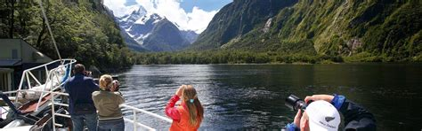 te anau boat club fishing competition distinction luxmore hotel lake te anau superb