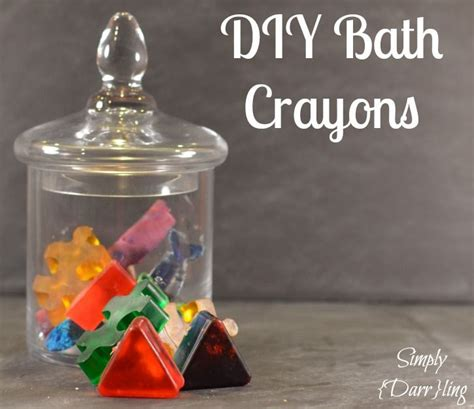 homemade bathtub crayons 17 best ideas about bath crayons on pinterest toddler