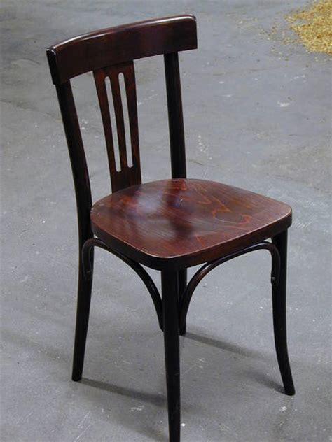 gynäkologischer stuhl gebraucht kaufen wo kann gebrauchte g 252 nstige gastrost 252 hle bistrost 252 hle