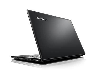 Dan Spesifikasi Laptop Lenovo Ideapad G400s 6485 lenovo ideapad g400s 6481 aisa celluler